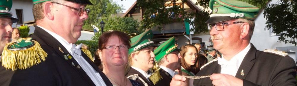 Schützenverein Valbert